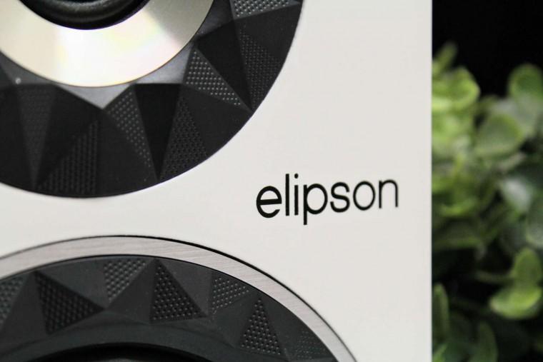test-elipson-prestige-facet-6bt-00