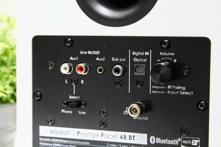 test-elipson-prestige-facet-6bt-07