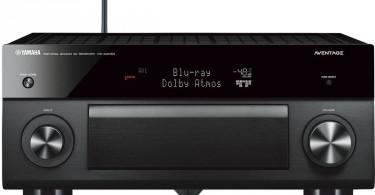 Yamaha-RX-A2060-Noir_P_1200