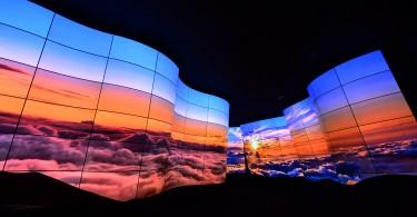 LG OLED Canyon_3
