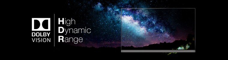 SVDGUI_201606-DolbyVision-HDR_980x260