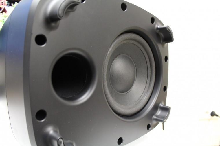 test-polk-magnifi-max-sr-06