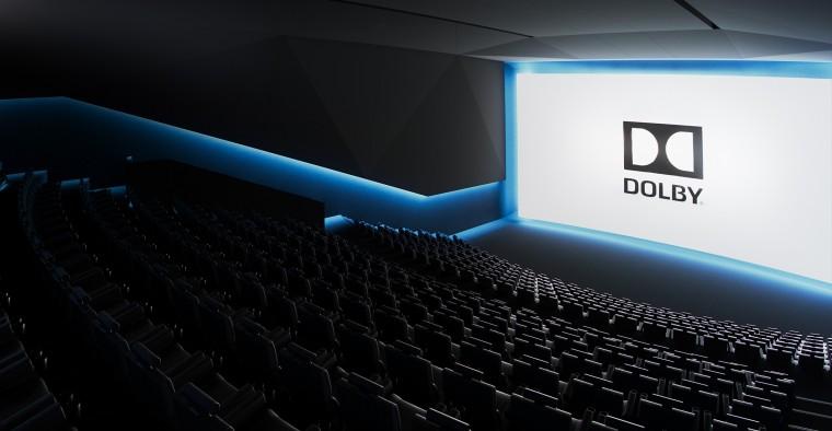 dolby-cinema-pro-tout