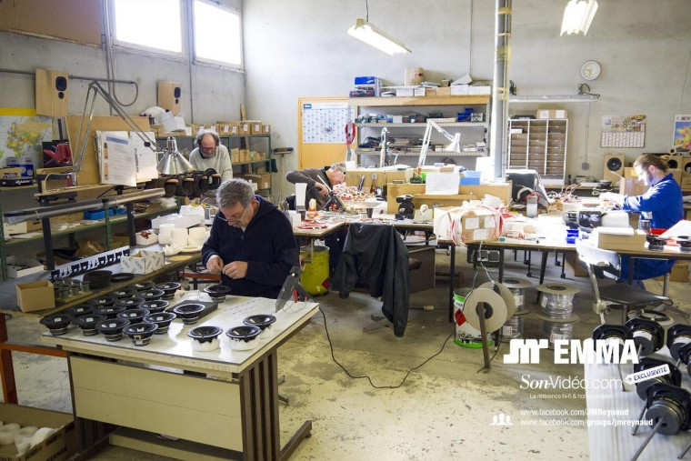 jean-marie-reynaud-emma-fabrication-10
