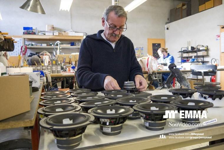 jean-marie-reynaud-emma-fabrication-14