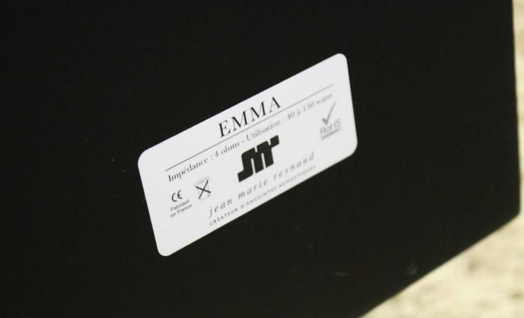 test-jean-marie-reynaud-emma-06