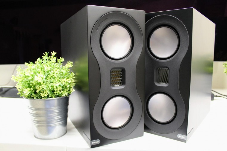 test-monitor-audio-studio-08