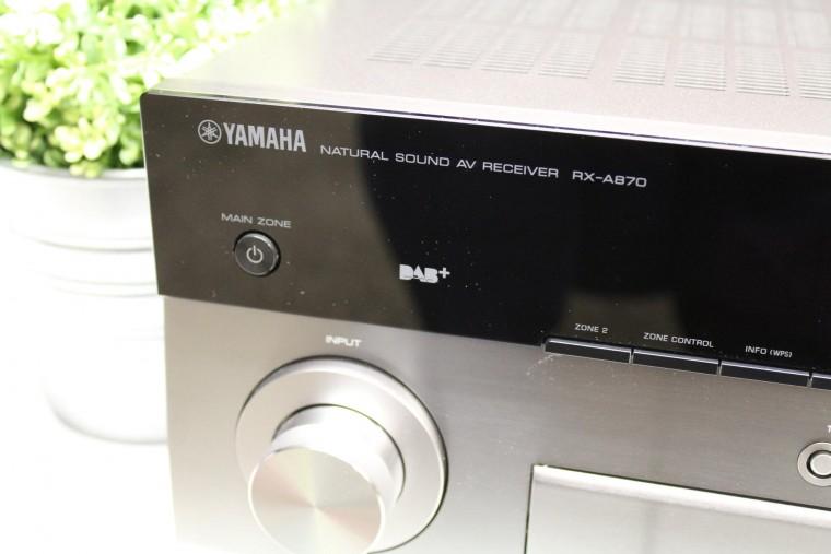 test-yamaha-rxa-870-06