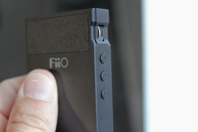 test-fiio-m7-12