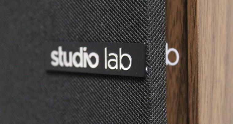 test-studio-lab-102-03