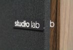 test-studio-lab-102-04