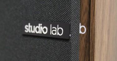 test-studio-lab-102-04